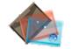 Vignette du produit Firstline - Classeur extensible en polypropylène, 1 unité