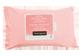 Vignette du produit Neutrogena - Lingettes nettoyantes sans huile, pamplemousse rose, 25 unités