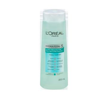 Hydra-Total 5 tonifiant ultra-frais, 200 ml