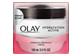 Vignette du produit Olay - Crème hydratation active, hydratant pour le visage, formule originale, 100 ml