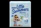 Vignette du produit Huggies - Little Swimmers maillots de bain jetables, 20 unités, petit