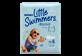 Vignette du produit Huggies - Little Swimmers maillots de bain jetables, 18 unités, moyen