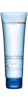 Image du produit ClarinsMen - Nettoyant Exfoliant
