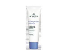 Image du produit Nuxe - Crème Fraîche fluide matifiant hydratation 48 h, 50 ml, peaux mixtes