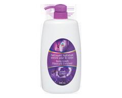 Image du produit PJC - Nettoyant hydratant enrichi pour le corps, 946 ml, la nuit