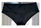 Vignette du produit Styliss - Culotte sans couture pour femmes, 1 unité, noir, grand