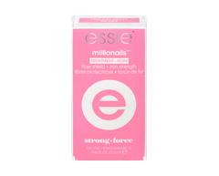 Image du produit essie - Care, 13,5 ml, Millionails Millionails