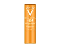 Image du produit Vichy - Ideal Soleil Stick protection lèvres FPS 30, 3 ml