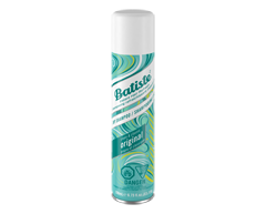 Image du produit Batiste - Shampooing sec, 200 ml, Original