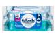 Vignette 1 du produit Cottonelle - FreshCare débarbouillettes jetables dans les toilettes, 84 unités