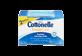 Vignette 3 du produit Cottonelle - FreshCare débarbouillettes jetables dans les toilettes, 84 unités