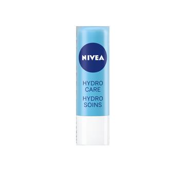 Image 2 du produit Nivea - Baume à lèvres - Hydro Soins, emballage duo