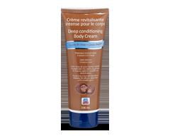 Image du produit PJC - Crème revitalisante intense pour le corps, 236 ml
