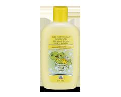 Image du produit PJC - Gel nettoyant pour bébé, 354 ml