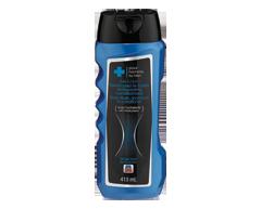 Image du produit PJC - Savon pour le corps, shampoing et revitalisant, 413 ml