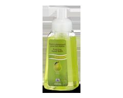 Image du produit PJC - Savon moussant pour les mains , 250 ml, poire