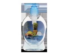 Image du produit PJC - Savon à main, 222 ml