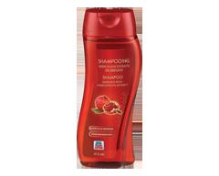 Image du produit PJC - Shampoing enrichi aux extraits de grenade, 413 ml