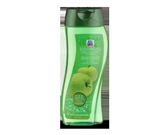 Image du produit PJC - Shampoing enrichi aux extraits de pommes, 413 ml