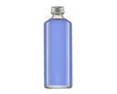 Image du produit Mugler - Angel - Éco-Source eau de parfum, 100 ml