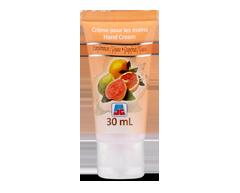 Image du produit PJC - Crème pour les mains, 30 ml, pamplemousse et goyave