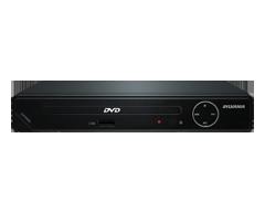 Image du produit Sylvania - Lecteur DVD HDMI