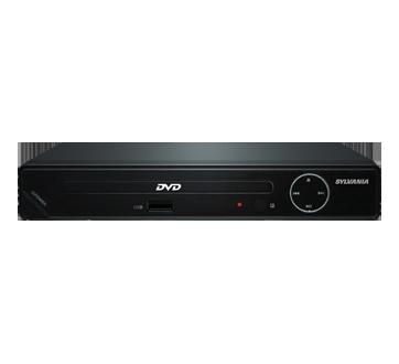 Lecteur DVD HDMI