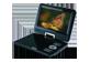 Vignette du produit Sylvania - Lecteur DVD portable 9 pouces