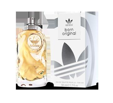 parfums hommes adidas original