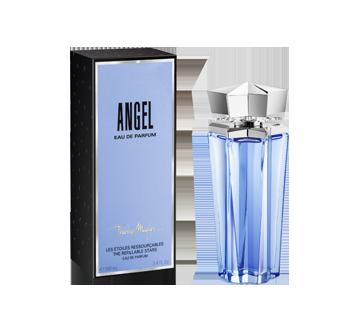 Angel Eau De MlOriental Parfum100 Gourmand oerBCdxW