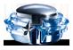 Vignette du produit Mugler - Angel - Crème pour le corps parfumée, 200 ml