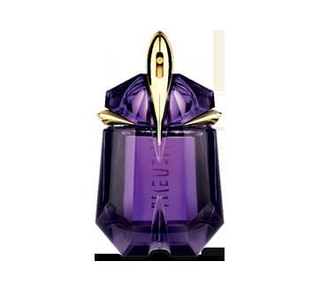 Alien Eau De Parfum Flacon Réutilisable 30 Ml Mugler Parfum