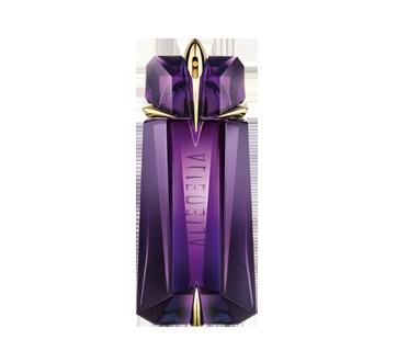 Alien - eau de parfum