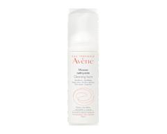 Image du produit Avène - Mousse nettoyante, 150 ml