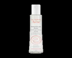 Image du produit Avène - Démaquillant douceur pour les yeux, 125 ml