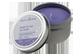Vignette du produit Bleu Lavande - Bougie, 1 unité, soya et lavande