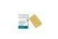 Vignette du produit Bleu Lavande - Savon, 165 g, lavande