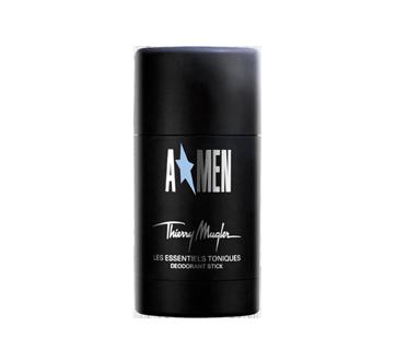 A*Men - déodorant bâton, 75 g