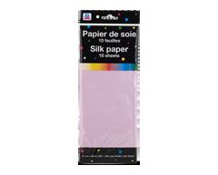 Image du produit PJC - Papier de soie