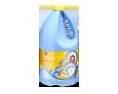 Image du produit PJC - Assouplisseur brise matinal 50 brassées, 3,5 L, Morning Breeze