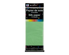 Image du produit PJC - Papier de soie, 10 unités