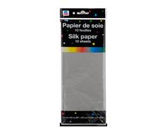 Image du produit PJC - Papier de soie , 10 unités