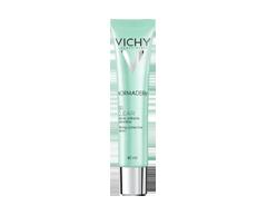 Image du produit Vichy - Normaderm BB Clear crème unifiante correctrice, 40 ml, teinte claire