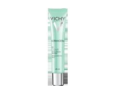 Image du produit Vichy - Normaderm BB Clear crème unifiante correctrice, 40 ml