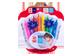 Vignette du produit Tutti Frutti - Crayons pour le bain, 1 unité