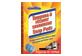 Vignette du produit Home Exclusives - Tampons à récurer savonneux , 10 unités