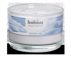 Image du produit Bolsius - Bougie, 1 unité