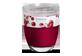 Vignette du produit Bolsius - Bougie parfumée, 1 unité, airelles