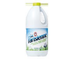 Image du produit La Parisienne - Javellisant sans chlore, 1,89 L