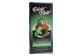 Vignette du produit Désir Noir - Fourrage au fondant à la menthe et chocolat noir, 135 g